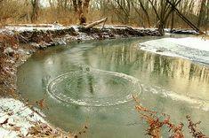circulos-hielo-2