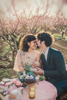 long distance love messages for boyfriend Long Distance Love, Love Spell That Work, What Is Love, Friedrich Nietzsche, Real Love, True Love, Frases Gif, Low Budget Wedding, Hindi Shayari Love