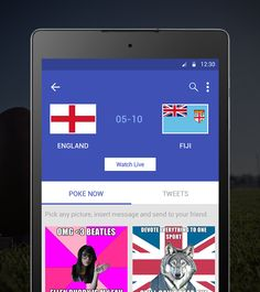 World Cup Live, Rugby World Cup, Android Apps, The Beatles, Funny Memes, Messages, Play, Store, Friends