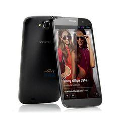 Мобильный телефон Zopo  ZP990 32G FHD 1300w 1.5G 1080pOGS  — 17196 руб. —