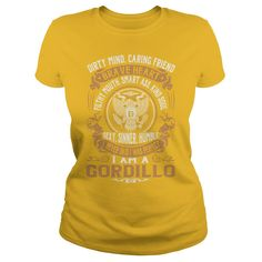 GORDILLO Brave Heart Eagle Name Shirts #gift #ideas #Popular #Everything #Videos #Shop #Animals #pets #Architecture #Art #Cars #motorcycles #Celebrities #DIY #crafts #Design #Education #Entertainment #Food #drink #Gardening #Geek #Hair #beauty #Health #fitness #History #Holidays #events #Home decor #Humor #Illustrations #posters #Kids #parenting #Men #Outdoors #Photography #Products #Quotes #Science #nature #Sports #Tattoos #Technology #Travel #Weddings #Women