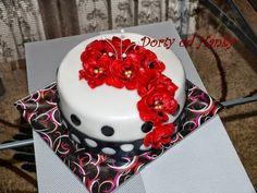 Zdenek Woody – Google+ Woody, Cake, Google, Desserts, Tailgate Desserts, Deserts, Kuchen, Postres, Dessert