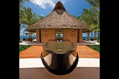 Casa Tres Soles, Punta Mita | Luxury Retreats