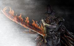 from Dark Souls 3