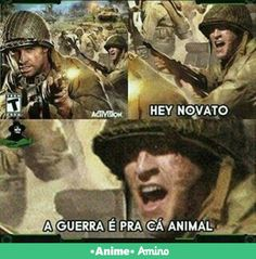 Call of Duty: Modern Warfare - PlayStation 4 Wtf Funny, Funny Cute, Funny Memes, Ayyy Lmao, Haha, Best Memes Ever, Video Game Memes, Top Memes, Little Memes