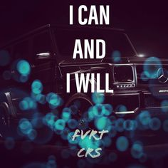 Mercedes Benz G 63 AMG G 63 Amg, Benz G, Mindset, Mercedes Benz, Motivation, Cars, Poster, Instagram, Vehicles
