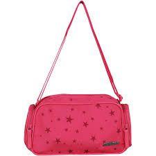 maletas deportivas para mujer - Buscar con Google 996bf6ec133b1