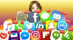Confessions of a digital hoarder Read more Technology News Here --> http://digitaltechnologynews.com  I have a confession to make: I am a digital hoarder and I don't want too stop.  Emails photos files screenshots apps  I don't know why but I have an extreme aversion to removing things from my digital life.   SEE ALSO: Your dates are definitely judging you for your crappy old phone  I have 48183 emails in my work inbox and 32060 in my personal Gmail. 56991 of those are unread according to my…