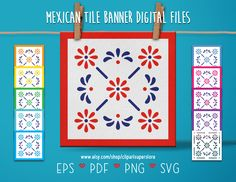 Digital Stamps, Digital Scrapbooking, Silhouette Cameo Free, Letter Size Paper, Party Items, Eps Vector, Embroidery Kits, Tile, Banner