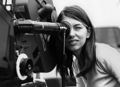 LET A WOMAN DO IT #MakeItHappen: Female directors breaking barriers in Hollywood and beyond Danielle Sepulveres