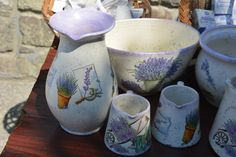 Tihany, Hungary Tea Cups, Tableware, Photos, Dinnerware, Pictures, Tablewares, Dishes, Place Settings, Cup Of Tea