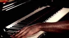 Hercules Gomes - Nação Primeira (estúdio)