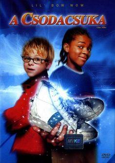 Watch Like Mike 2002 Full Movie Online Free