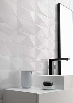 21 best 3d ceramic wall tiles images ceramic tile backsplash rh pinterest com