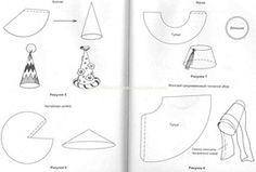 94 Best sombreros images  8e3c2276fd3