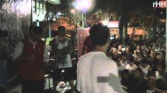 Underdann vs Deivbeat (Final) – A Cara De Perro Zoo (ACDP) Platinum 2015 -  Underdann vs Deivbeat (Final) – A Cara De Perro Zoo (ACDP) Platinum 2015 - http://batallasderap.net/underdann-vs-deivbeat-final-a-cara-de-perro-zoo-acdp-platinum-2015/  #rap #hiphop #freestyle