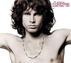 It was named after The Doors' singer Jim Morrison who had the nickname the 'Lizard King'. Greatest Album Covers, Rock Album Covers, Classic Album Covers, Music Album Covers, Music Albums, Los Doors, Rock And Roll, Doors Albums, Vinyls