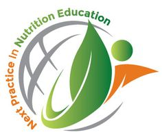 STUDENTS: Have you conducted a research study about nutrition education or changes in dietary behavior? Do you have findings from a research study or program evaluation on nutrition education or dietary behavior change?  If so, consider submitting an abstract to the annual conference that will be held in San Diego, CA, July 30-Aug. 2, 2016.  If your abstract is accepted, you'll be invited to present your work in a poster or oral session.  Learn more: http://www.sneb.org/events/abstracts.html