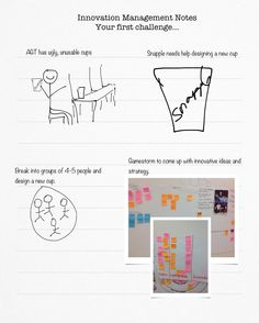 Courses i teach infographics an ethical island