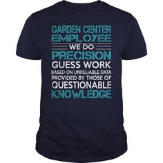 Awesome Tee For #Garden Center Employee, Order HERE ==> https://www.sunfrogshirts.com/LifeStyle/Awesome-Tee-For-Garden-Center-Employee-99718227-Navy-Blue-Guys.html?8273, Please tag & share with your friends who would love it , #jeepsafari #xmasgifts #christmasgifts  herb #gardening, fairy gardening, balcony gardening, backyard ideas  #architecture #art #cars #motorcycles #celebrities #DIY #crafts #design #education