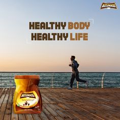 Having a healthy body is a sustainable way of living a healthy life. Accumass is a natural supplement that compliments health through its natural ingredients. Weight Gain Supplements, Natural Supplements, Best Weight Gainer, Weight Gain Workout, Mass Building, Living A Healthy Life, Perfect Body, Sustainability, Compliments