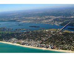 Welcome to Vero Beach Florida...