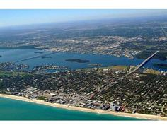 Welcome to Vero Beach Florida...(been there)