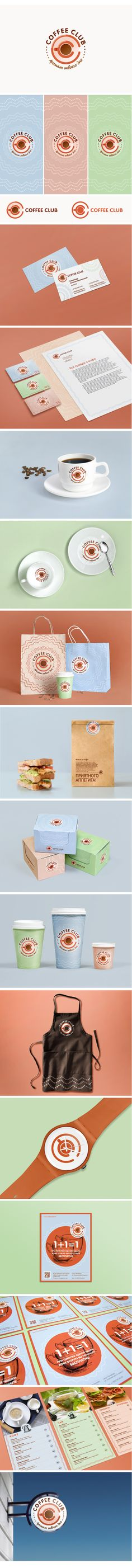 Another great coffee packaging branding marketing story curated by Packaging Diva PD