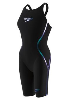 Here are the best prices for Speedo Fastskin LZR Racer X Open Back Kneeskin Female Hot Coral Swimming Memes, Swimming Gear, Swimming Equipment, Swimming Suits, Swim Team Suits, Speedo Fastskin, Swimmer Girl Problems, I Love Swimming, Competitive Swimming