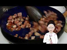 TVS: Špetka Slovácka - Nadívanina (13. díl) - YouTube Tvs, Chicken Wings, Youtube, Food, Essen, Meals, Youtubers, Yemek, Youtube Movies