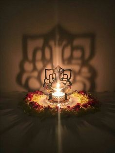 Make this Ganesha Chathurthi 2020 special with rituals and ceremonies. Lord Ganesha is a powerful god that removes Hurdles, grants Wealth, Knowledge & Wisdom. Ganesh Wallpaper, Lord Shiva Hd Wallpaper, Diwali Wallpaper, Ganesha Art, Baby Ganesha, Ganesh Idol, Ganesh Statue, Shri Ganesh Images, Spirituality