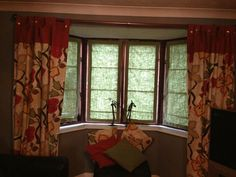 Timeless Textiles - Curtains, Cushions & Blinds x