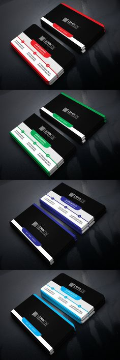 18 dj business cards free psd eps ai indesign word pdf business card business card templates friedricerecipe Choice Image