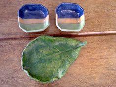 Cerâmica com engobe- Maira Serrão