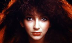 https://static.guim.co.uk/sys-images/Guardian/Pix/pictures/2014/8/21/1408634440443/Kate-Bush-014.jpg