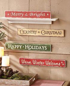 Labor Day Sale|LTD Christmas Signs, Country Christmas, Christmas Holidays, Cowhide Decor, Tea Light Snowman, Window Seal, Halloween And More, Ltd Commodities, Lakeside Collection