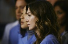 25 Grey's Anatomy Quotes That Can Heal A Broken Heart
