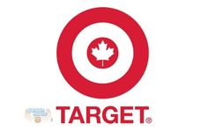 Target Canada: Up to 30% Off Store Wide