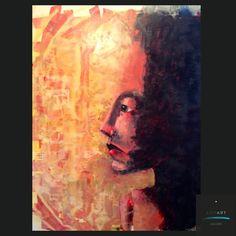 #art #sanat #gallery #galeri #black #white #bw #blackandwhite #paint #kopartgallery #istanbul #tablo #illustration #drawing #draw #artist #sketch #sketchbook #paper #artsy  #masterpiece #creative #graphic #graphics #artoftheday #sculpture #canvas #painting #modernrart #gallery #yagızhancalıskan