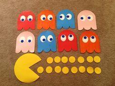 Pac-Man-Decorations-80s-Party-Halloween-Birthday-Retro-Pacman