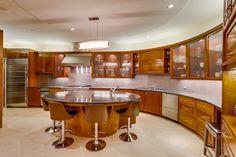 La Jolla Ocean Side Mediterranean, 7400 Vista Del Mar La Jolla, CA 92037 - page: 1 #mansion #dreamhome #dream #luxury http://mansion-homes.com/dream/la-jolla-ocean-side-mediterranean/