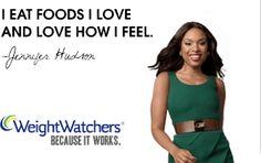 Eat Your Best - Weight Watchers® Smart Ones®