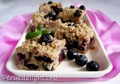 Blueberry cake# dessert with Blueberrys Blueberry Desserts, Blueberry Cake, Breakfast Recipes, Dessert Recipes, Coffee Cake, Let Them Eat Cake, Cupcake Cakes, Cupcakes, Baked Goods