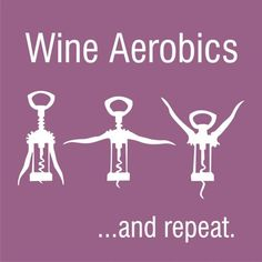 These wine memes are very humerus. Enjoy them and remember good times past. Join our wine club and make new memories to last a life time with fine wines. Wine Puns, Wine Jokes, Vin Meme, Wein Poster, National Drink Wine Day, Best Wine Clubs, Wine Glass Sayings, Funny Wine Sayings, Wine Dispenser