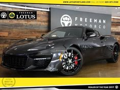 2018 Lotus Evora 400 Portland OR key 4 epic 8 Lotus Car, Lotus Auto, Motor Company, Car Detailing, Used Cars, Cars For Sale, Portland, Vehicles, Key