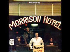 """The Doors - Indian Summer ..."""" I love you. The best. better than all the rest. That I meet, in the summer...the Indian Summer...."""""""