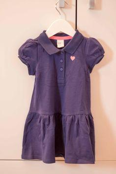 Frühlingshafter Baby Haul – H&M, Zara