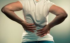 Back Pain Causes #Scoliosis #Infections #SpinalSurgery