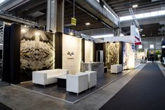 Taj Granites | Marmomac 2019 | Verona | Italy Verona Italy, New Opportunities, Granite, Exhibitions, Architecture, Design, Home Decor, Arquitetura, Decoration Home