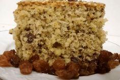 Krispie Treats, Rice Krispies, Eat Greek, Banana Bread, Cooking Recipes, Sweets, Desserts, Cakes, Pie